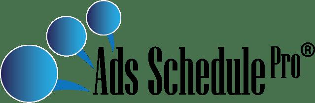 advertising traffic software  ASP Logo